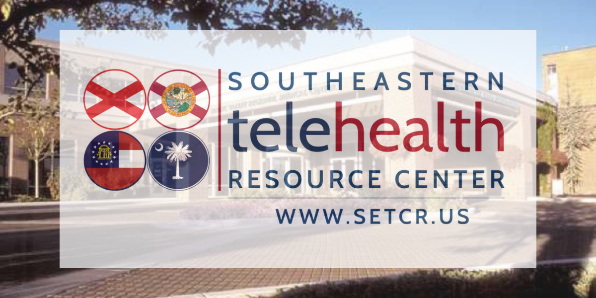 Alabama-Workshop-Slider-Telehealth-2